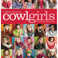 Cowlgirls Book