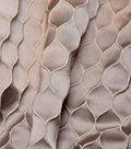 P/K Lifestyles Upholstery Fabric 54\u0027\u0027-Driftwood Mermaid