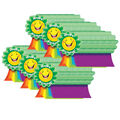 Creative Teaching Press Happy Birthday, Ribbon Award, 36 Per Pack