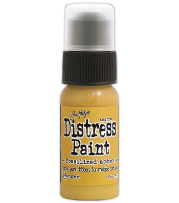 Ranger Tim Holtz 1 oz Distress Paint