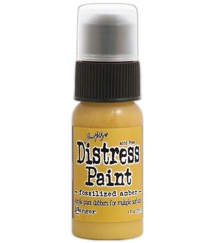 Ranger Tim Holtz 1 oz Distress Paint