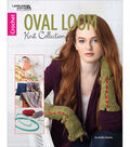 Oval Loom Knit Collection Crochet Book