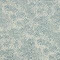 Richloom Studio Multi-Purpose Fabric-Catwalk Lagoon