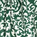 Waverly Sun N\u0027 Shade Outdoor Fabric 54\u0022-Duncan Hunter