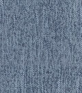 P/K Lifestyles Upholstery Fabric 56\u0027\u0027-Icecap Connector