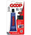 Amazing Goop Household Adhesive & Sealant-1oz