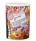 Wilton Gum Paste Mix 16 Oz