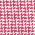 Famous Maker Twill Fabric -Herringdone