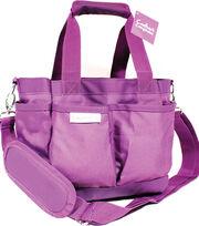 Crafter's Companion Gemini GO Tote Bag-Purple, , hi-res