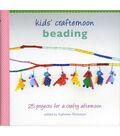Kids\u0027 Crafternoon Beading