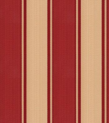 Swavelle Millcreek Upholstery Fabric Barco Geranium