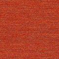 Crypton Upholstery Fabric Swatch 9x9\u0022-Mia Cayenne