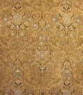 Home Decor 8\u0022x8\u0022 Fabric Swatch-Upholstery Fabric Barrow M7063-5371 Dove