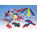 Classroom Attractions Kit, Level 2