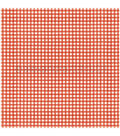 Alexandra Renke Cooking Paper 12\u0022X12\u0022-Kitchen Square Red