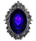Maker\u0027s Halloween Animated Mirror
