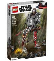 LEGO Star Wars AT-ST Raider 75254, , hi-res