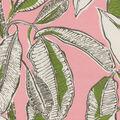 PKL Studio Outdoor Fabric-Jungle Jive Flamingo