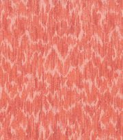 Keepsake Calico Cotton Fabric 44''-Coral Killona, , hi-res