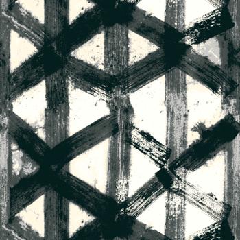 Painter's Grid