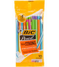 BIC Xtra Strong Mechanical Pencils-Assorted Barrles