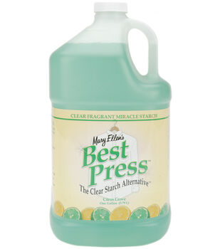 Mary Ellen's Best Press Gallon