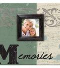 MBI 12\u0027\u0027x12\u0027\u0027 Post Bound Album with Window-Memories