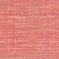 Dapper/flamingo Swatch