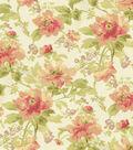 Lightweight Decor Fabric-Better Homes & Gardens Lainey Passion
