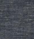 Premium Quilt Cotton Fabric-Yarn Dye Dark Denim