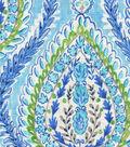 Dena Designs Multi-Purpose Decor Fabric 54\u0022-Coconut Row Poolside