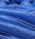 Lion Brand Ribbonaire Yarn