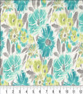 Keepsake Calico Cotton Fabric 44\u0022-Willa Mist