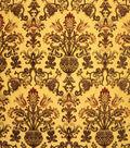 Home Decor 8\u0022x8\u0022 Fabric Swatch-Upholstery Fabric Barrow M6755-5156 Provence