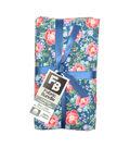 Fat Quarter Bundle Cotton Fabric 18\u0027\u0027-Vintage Floral
