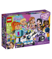 LEGO Friends Friendship Box 41346, , hi-res