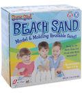 Activa Beach Sand-3 lb./White