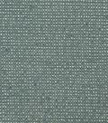 Premium Quilt Cotton Fabric-Yarn Dye Aquifer Silver Metallic