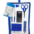 Singer Fashion Fix-it Sewing Kit-Assorted Colors