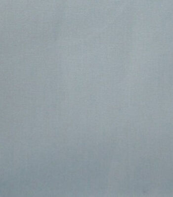 "Home Essentials Lightweight Decor Fabric 45""-Light Grey"