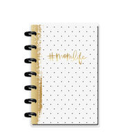 The Happy Planner Girl Mini 12 Month Planner-Super Mom, , hi-res