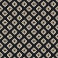 SMC Designs Multi-Purpose Decor Fabric 54\u0022-Buford/ Ebony
