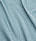 P/K Lifestyles Upholstery Fabric 54\u0027\u0027-Creek Landmark