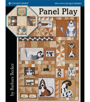 Panel Play Book