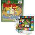 Learning Advantage Bank Account Board Game
