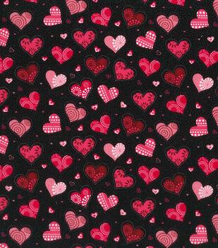 Valentine S Day Fabric Joann