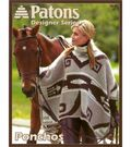 Patons-Ponchos