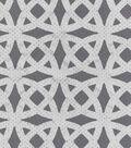 Dena Home Lightweight Decor Fabric 56\u0022-Dawn Fog