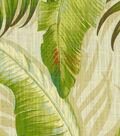 Tommy Bahama Upholstery Fabric 54\u0027\u0027-Sunsplash Palmier