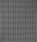Quilter\u0027s Showcase Cotton Fabric-White Birch on Black